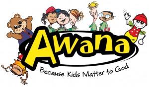 AwanaKids